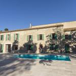 Ferienwohnung im Languedoc